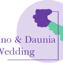 Gargano&Daunia Wedding Day
