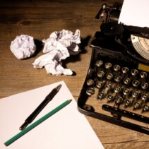 food writing, dalla critica al blog