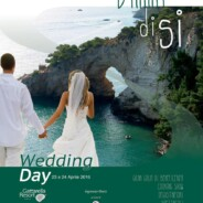 Wedding day : Dimmi di Sì – PROGRAMMA